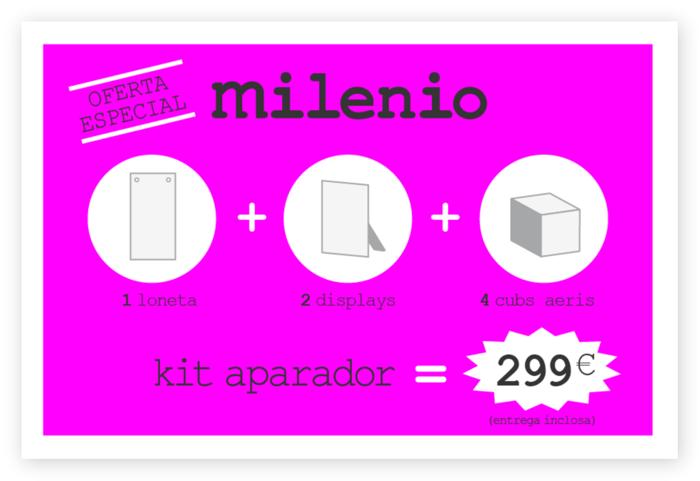 Kit-Aparador_1