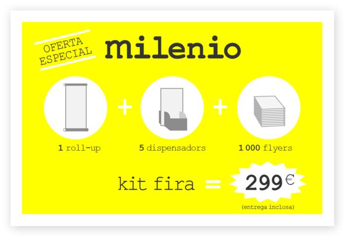 Kit-Fira_1